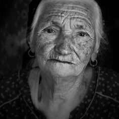 Everybody Has a Story III by ioanaalexandra on DeviantArt City People, My Photos, Deviantart, Romania, Old Women
