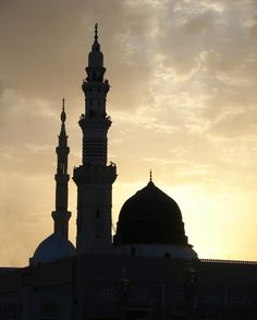a-the_prophet_muhamad_by_shia_photographer-d54rpma.jpg (768×954)