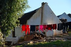 Unspoiled villages https://www.facebook.com/AfricanWindows