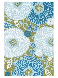 Browse all outdoor rugs at Lamps Plus - Shop colorful and stylish outside patio area rug designs. Outdoor patio rugs - Coordinate the look of your outside living areas.