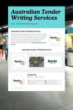 business plan writing service fredericksburg va