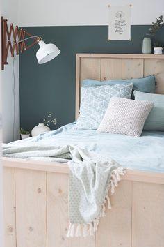 Woman Bedroom, Dream Bedroom, Bedroom Wall, Bedroom Decor, Teenage Room, New Room, Girl Room, Interior Design, Decoration