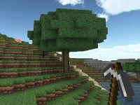 Mine Clone – Online Hra Minecraft, Texture, Wood, Crafts, Surface Finish, Manualidades, Woodwind Instrument, Timber Wood, Trees