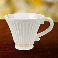 Lenox, Butler's Pantry Buffet Cup