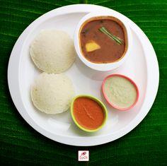 The taste of South India now at your doorsteps!  दक्षिण भारत का मज़ा अब अपने घर बैठे ! आर्डर करे : www.oye24.com कॉल करे : 0731-4711711