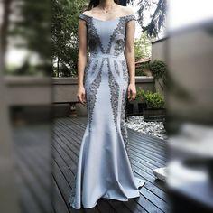 Zeynep Tosun Couture... #zeyneptosun #zeyneptosuncouture #couture #summer #fashion #dress