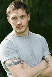 Image Search Results for tom hardy