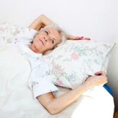 Does poor sleep increase risk of dementia? - Medical News Today