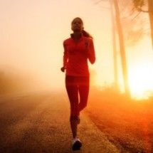 Upping Your Mileage For a Race? Keep These Tips in Mind!