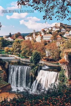 See more ideas about City, City photography and Places. Backpacking Europe, Europe Travel Tips, European Travel, Innsbruck, Cool Places To Visit, Places To Travel, Travel Around The World, Around The Worlds, Mostar Bosnia