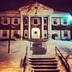Phi Sigma Sigma at Syracuse