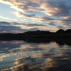 Sunset on the Orange River. This is Northern Cape, SouthAfrica. Afrikaans, Homeland, Rivers, Sunsets, South Africa, Mirrors, Distance, Cape, Rocks
