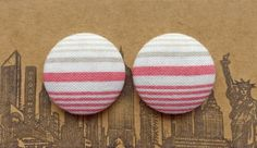 Just listed. $6.50 each. #etsy