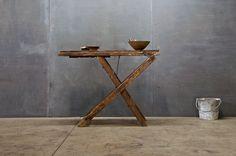 http://www.factory20.com/tables/artists-atelier-palette-cross-shelf-table/