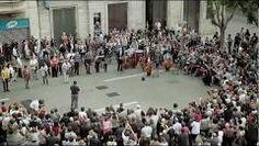 Opera duo Charlotte & Jonathan - Britain's Got Talent 2012 audition - UK version - YouTube