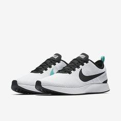 Nike Dualtone Racer Men's Shoe