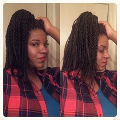 Top 100 box braid hairstyles photos Playing around #protectivestyles #boxbraidhairstyles #healthy_hair_journey #teamnatural #naturalchixs #hairgrowth #hairjourney #myhaircrush #natural #naturalhair #urbanhairpost #naturalhaircommunity #lovethyhair #naturalhairdaily #naturallyshesdope #etn #silkpress #hair2mesmerize #hairgoals #blackboldandnatural #naturalhairjunkies #4chairchicks #naturalgirlsrock #unconditionedroots #kinkychicks #naturalhairmojo #urbanhairpost #photooftheday
