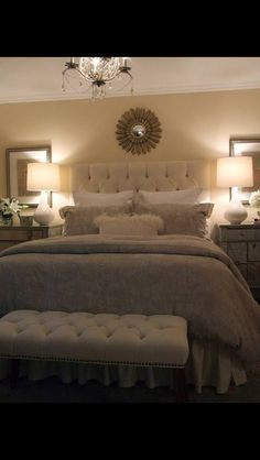 My new Sleep Number bed needs to have this kind of style surrounding it! #freesample                                                                                                                                                     More