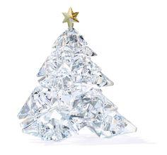 Home - Scarborough Town Centre Shining Star, Holiday Fashion, Festival Fashion, Toronto, Festive, Centre, Swarovski, Christmas Tree, My Style