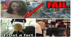 15 Most Hilarious Walmart Mom Fails Ever