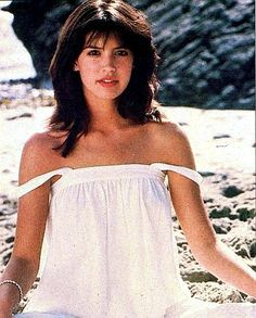 Phoebe Cates Gremlins, Cinema, Timeless Beauty, Classic Beauty, Beach Girls, Celebs, Celebrities, Hollywood Actresses, Beautiful Actresses