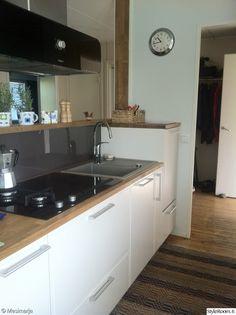 astianpesukone,taso,keittiö,remontti