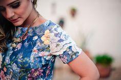 ThassiaNaves_LOFT111_porRhaiffeOrtiz-82  -  - #thassianeves #short #blusa #blouse #estampado #printed