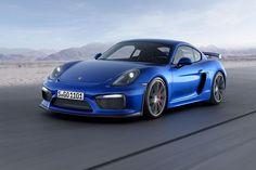 Porsche продает 200,000+ автомобилей в год впервые | Автофория