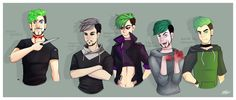 Collection+of+Antisepticeyes+by+Liljoja.deviantart.com+on+@DeviantArt