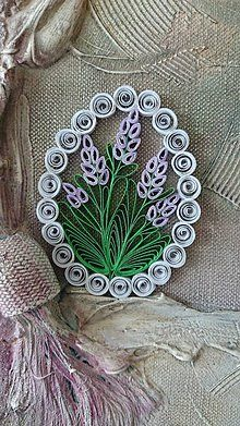 Dekorácie - Veľkonočná dekorácia - 5164294_