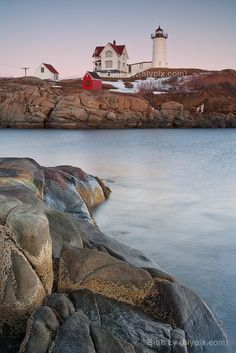 1000 Images About Lighthouses On Pinterest Maine