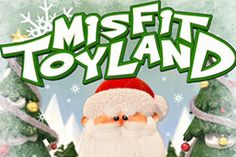 Online Casino Slots, Misfit Toys, Inner Child, Slot Machine, You Got This, Spirit, Play, Christmas, Xmas