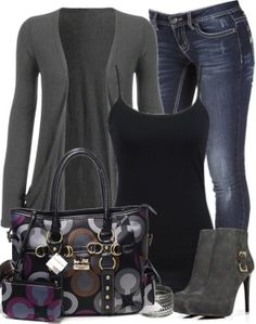 A Lot Of Famous Stars Love To Purchase #Coach bags Come Here To Get Your Expected Product