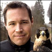 Jeff Corwin has been working for the conservation of endangered species and ecosystems around the world Ocean Day, Oceans Of The World, Guardian Angels, Attractive People, Endangered Species, Children And Family, Bald Eagle, Defenders, Wildlife