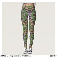 KRYDY  Leggings 19 Italy #shopping #fashion #trend #girl #girls #woman #leggings #clothing #sport