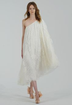 Wedding outfits for 2015 fall by Carrie Bradshaw at Houghton | Mine Forever