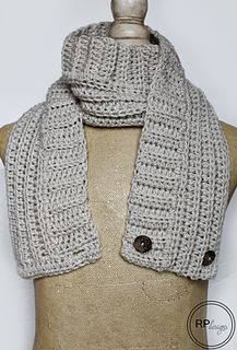 Andybuttonscarf1_small2