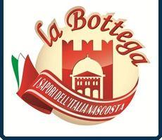 Italiaanse streekproducten allemaal samen in één winkel