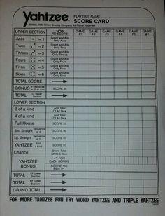 The Approach In   Scorecards