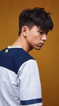 Korean Male Hairstyle Short, Asian Haircut Short, Korean Haircut Men, Asian Short Hair, Asian Men Hairstyle, Asian Male Hairstyles, Hairstyles Haircuts, Haircuts For Men, Short Hair Styles