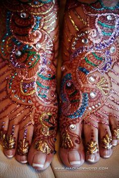 128 Best Bride Henna Tattoo Images Henna Shoulder Tattoos Henna