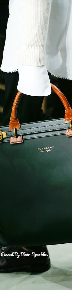8324a11a117 208 Best       Burberry       images
