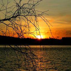 #finland_bestsunset #sunrise_sunsets_aroundtheworld #sunrise_sunset #igsunrises #total_finland #total_sky #ig_world_photo👑 #ig_sunsetshots #myskynow #mysunset #igworldglobal #tv_aqua #tree_magic #fingerprintofgod #finland_frames #finland_photolovers #loves_united_finland #loves_finland #igscandinavia #fotocatchers #everything_imaginable_ #earth_shotz #lost_world_treasures #allbeauty_addiction #visitingfinland #fiftyshades_of_twilight #thebestoffinland #lovelyfinland #loves_tree_rural…