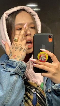 Dope Tattoos, Pretty Tattoos, Mini Tattoos, Small Tattoos, Aesthetic Tattoo, Aesthetic Grunge, Sick Tattoo, Simplistic Tattoos, Aesthetic People