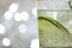 verjaardag plaatjes van gin tonic - Google zoeken