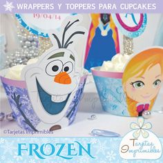 https://www.etsy.com/es/listing/226122474/frozen-para-imprimir-wrappers-y-toppers?ref=shop_home_active_1