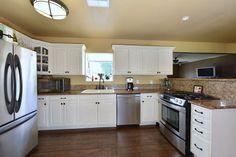 1017 E. Blue Drive, West Covina | Podley Properties