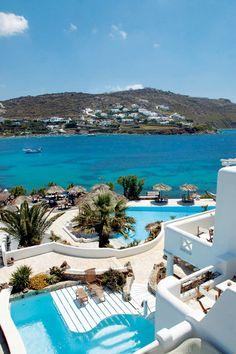 Hotel Kivotos http://www.kivotosclubhotel.com/