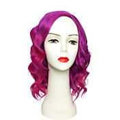 Synthetic+Hair+Wigs+Deep+Wave+Layered+Haircut+Capless+Halloween+Wig+Celebrity+Wig+Party+Wig+Lolita+Wig+Natural+Wigs+Cosplay+Wig+Short+–+USD+$+19.94