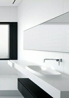 Studio M | Index Penthouse in Dubai